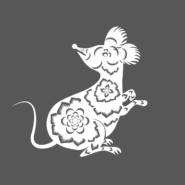 vytynanki-rat-01