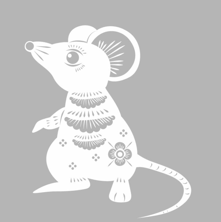 vytynanki-rat-23