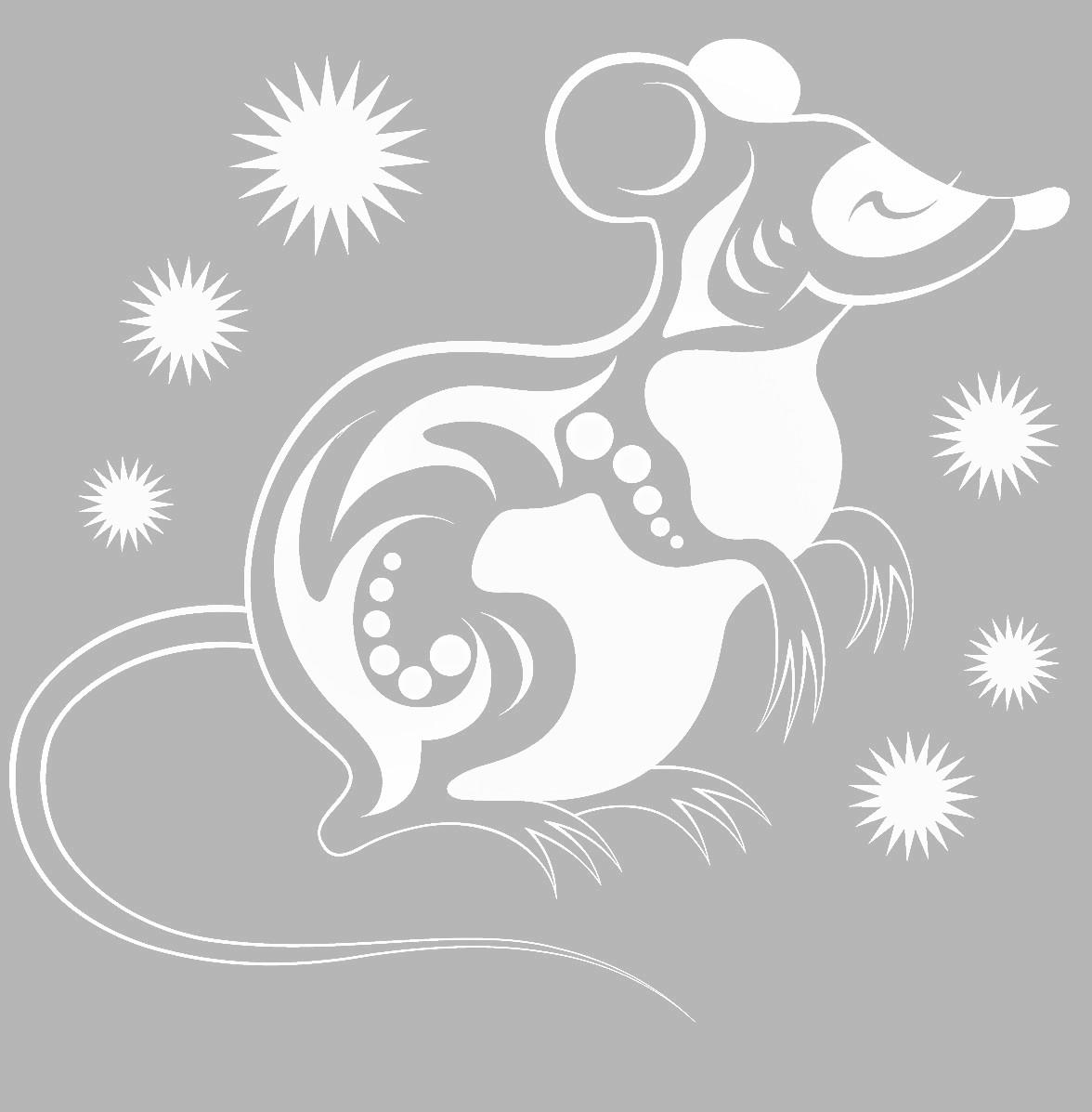 vytynanki-rat-33