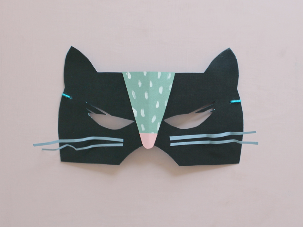 CatMasks1