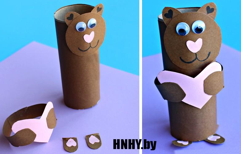 bear_toilet_paper_01