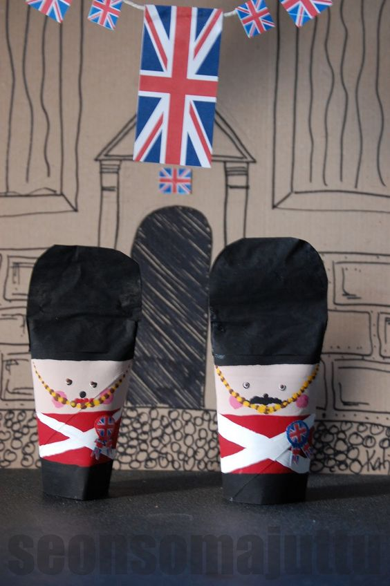 beefeater_toilet_paper_01