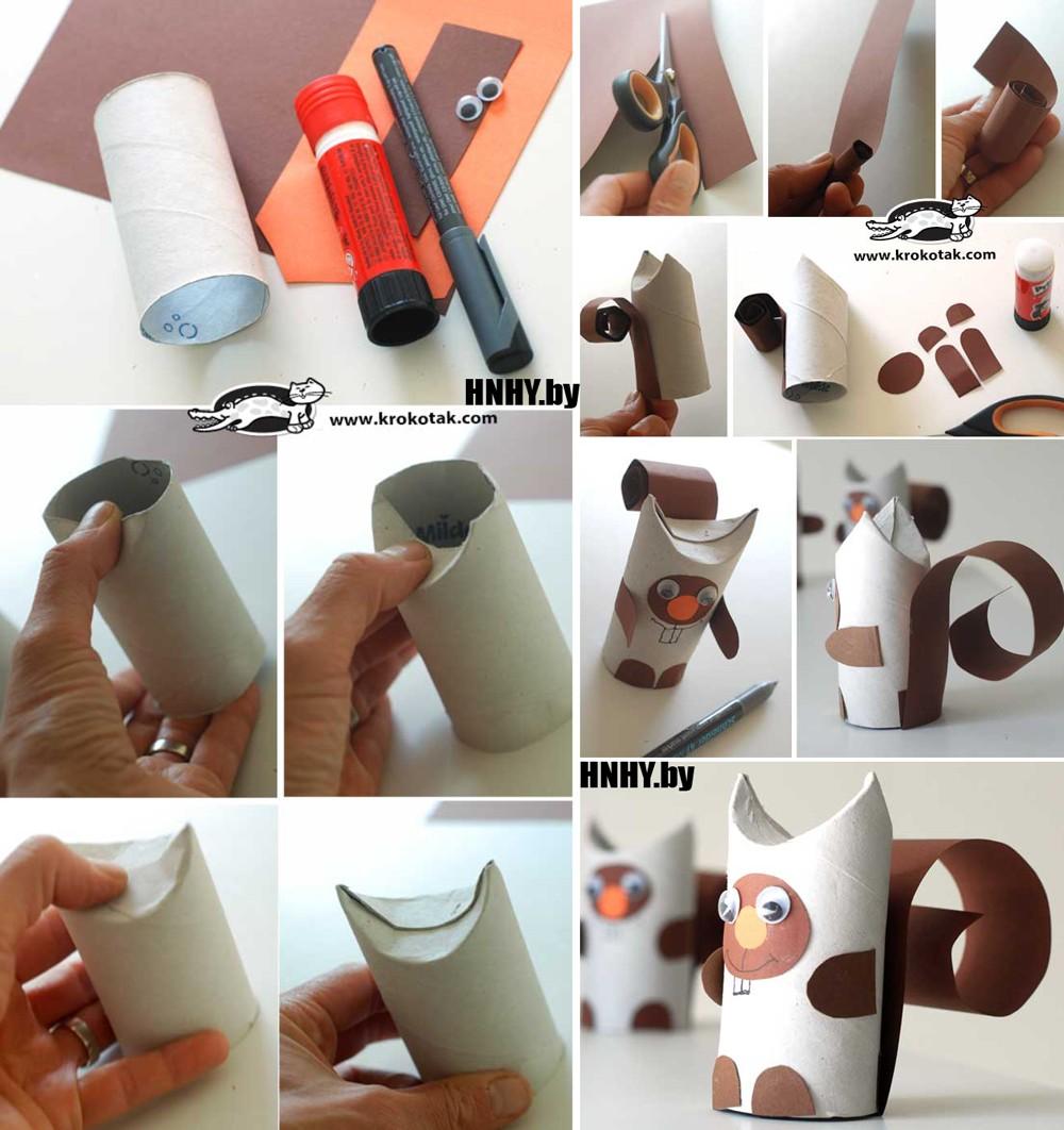 belka_toilet_paper_02