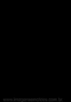 Свинка из фетра, схема