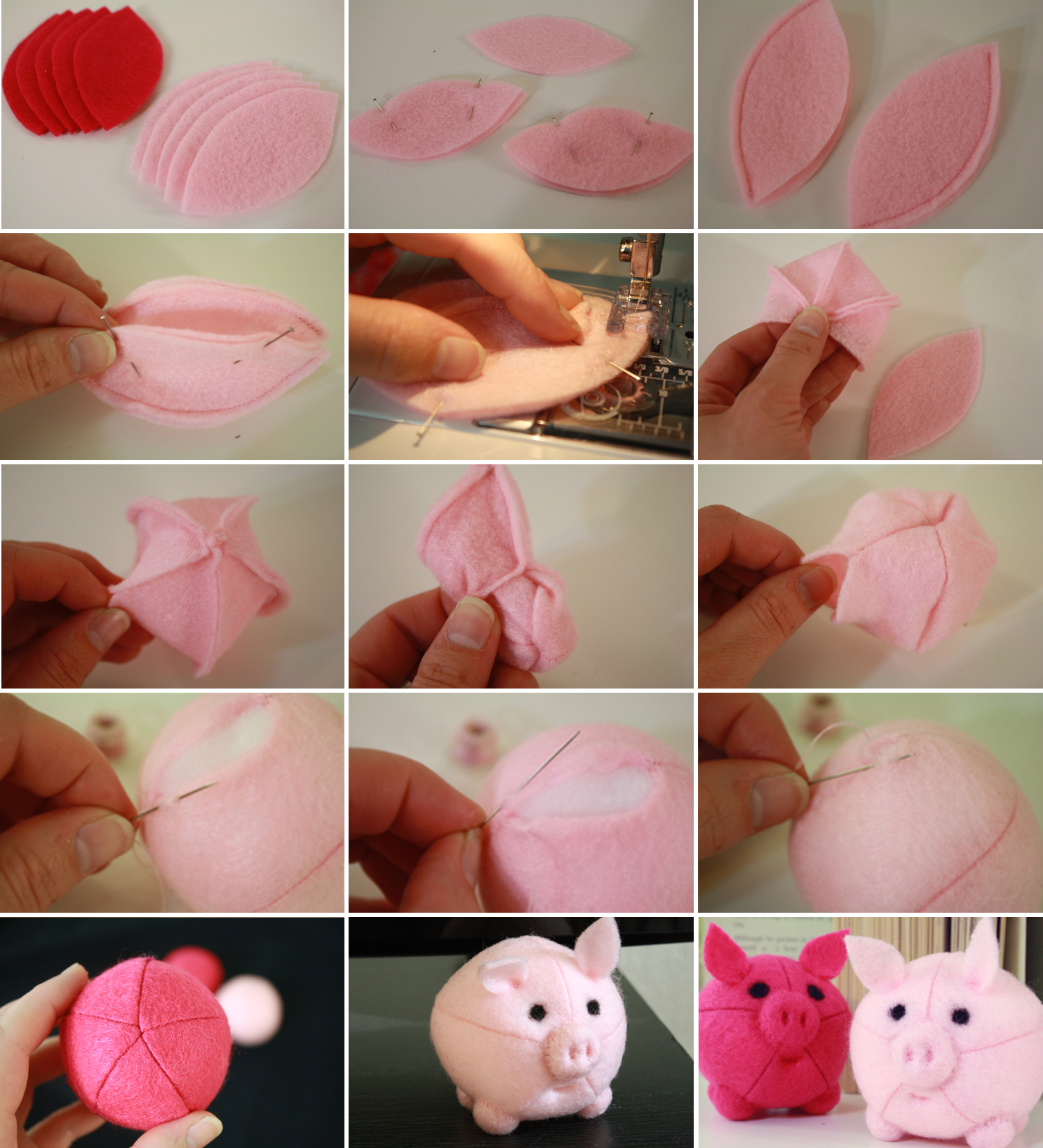 felt-pig-pattern_94