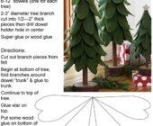 felt_tree_vykroika-07