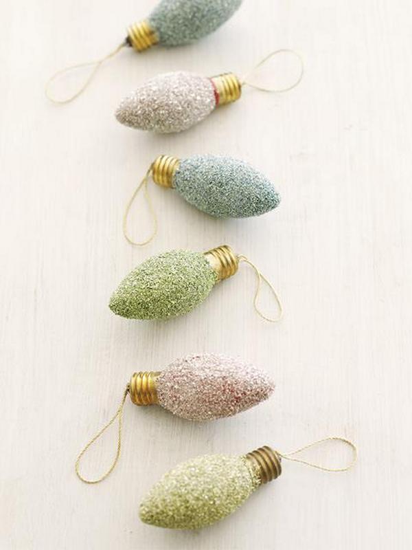 lamp-idea-16