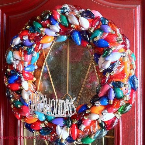 lamp-wreath-03