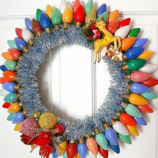 lamp-wreath-04