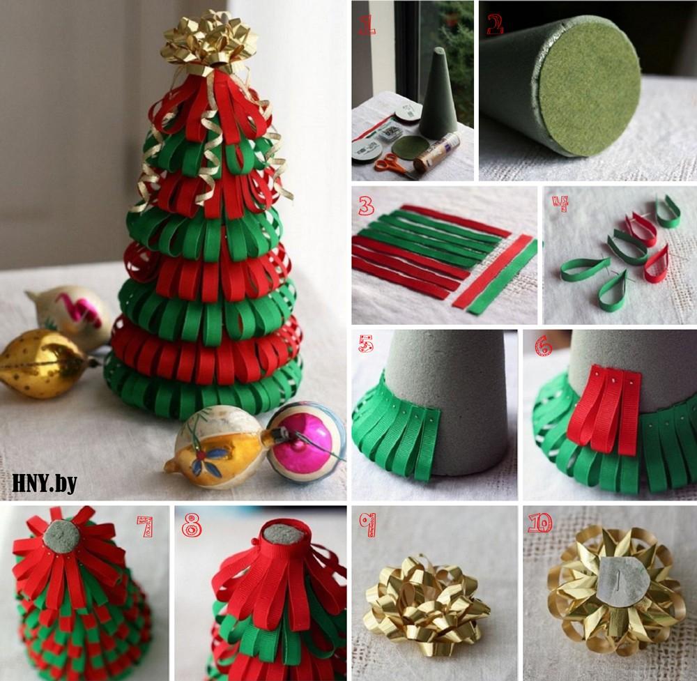 lenty_tree_tut_00