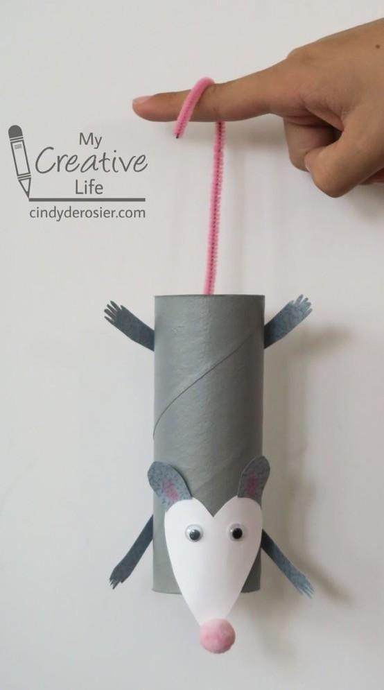 mouse_toilet_paper_01