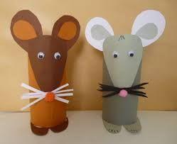 mouse_toilet_paper_02