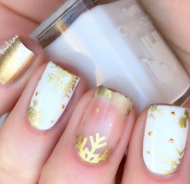 nails_2018_01