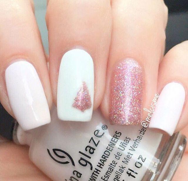 nails_2018_11