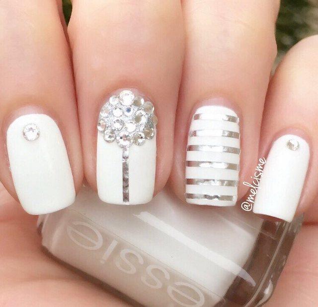 nails_2018_31