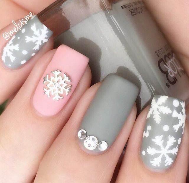nails_2018_46