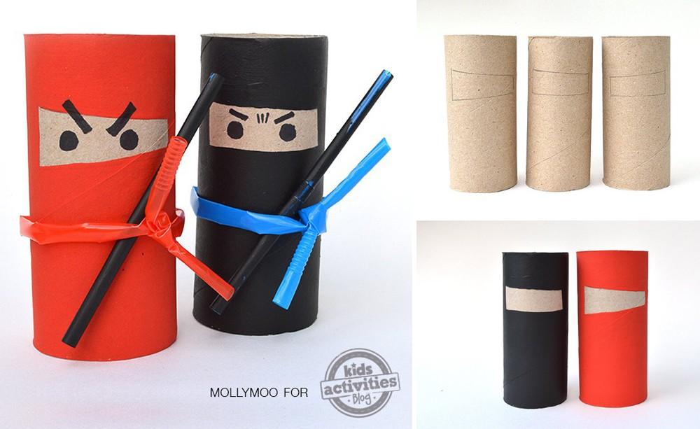 ninja_paper_01