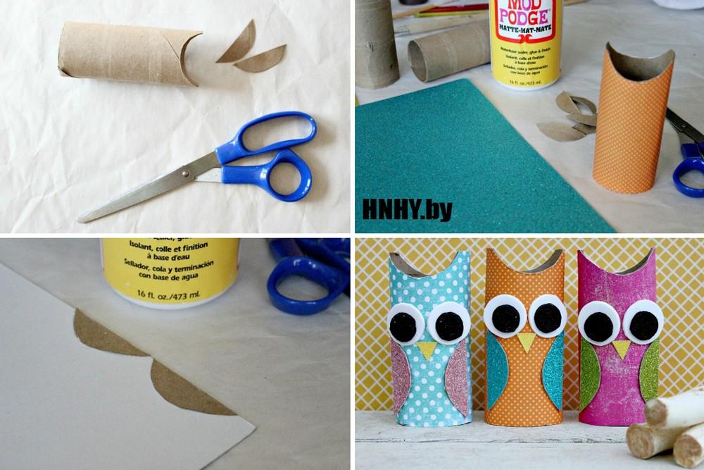 owl_toilet_paper_03