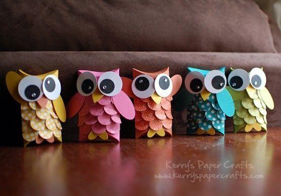 owl_toilet_paper_04