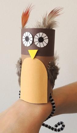 owl_toilet_paper_05