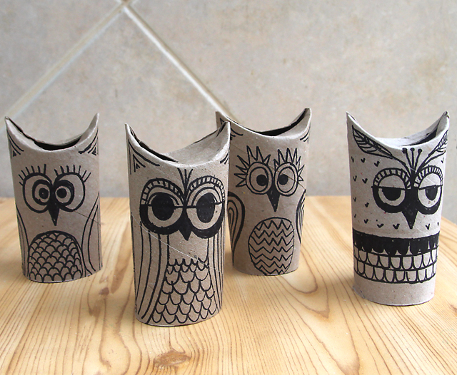 owl_toilet_paper_06