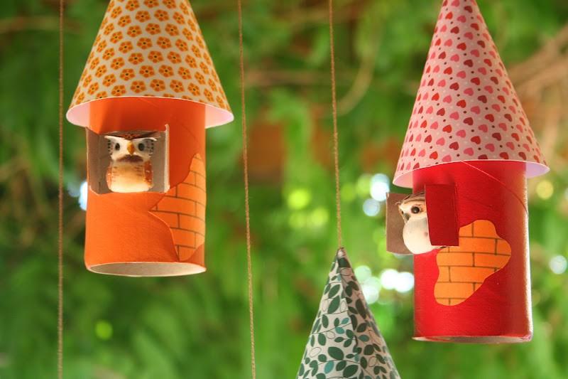 owl_toilet_paper_08