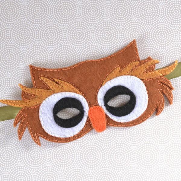 owlmask-dreamalittlebigger