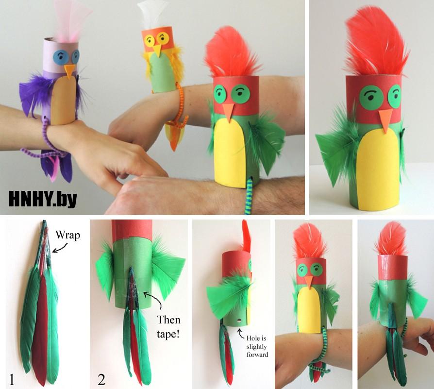 parrot_toilet_paper_02