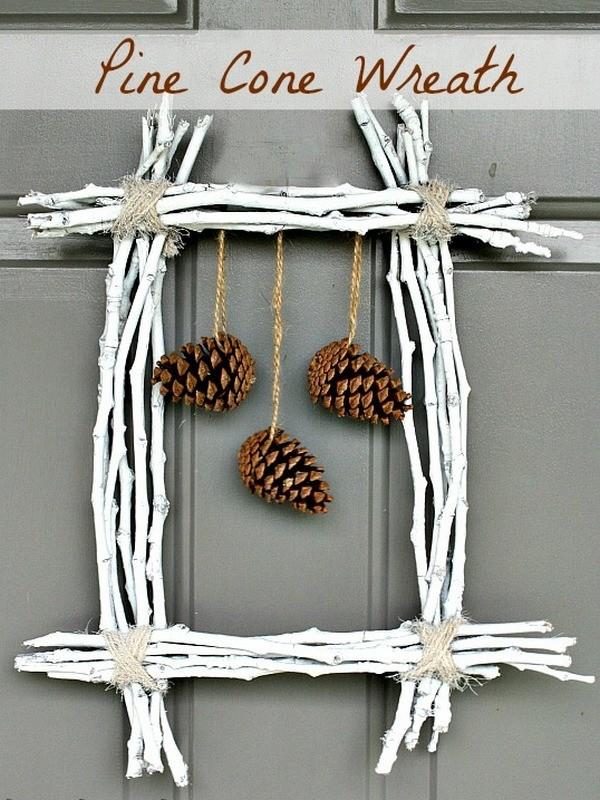 pinecone-idea-01