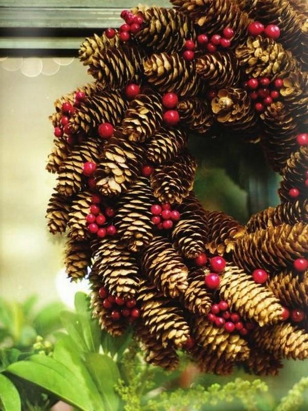 pinecone-idea-09