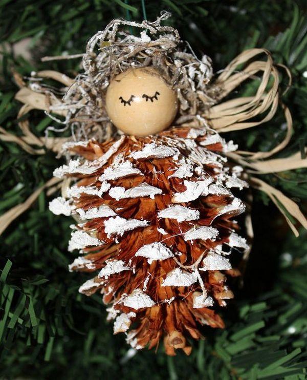 pinecone-idea-17