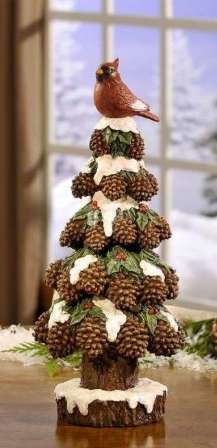 pinecone-idea-30
