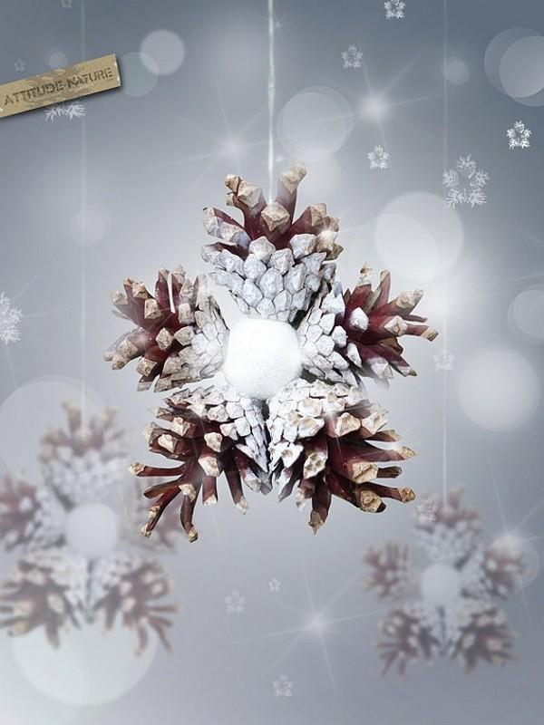pinecone-idea-38
