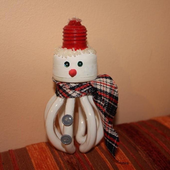 snowman-05