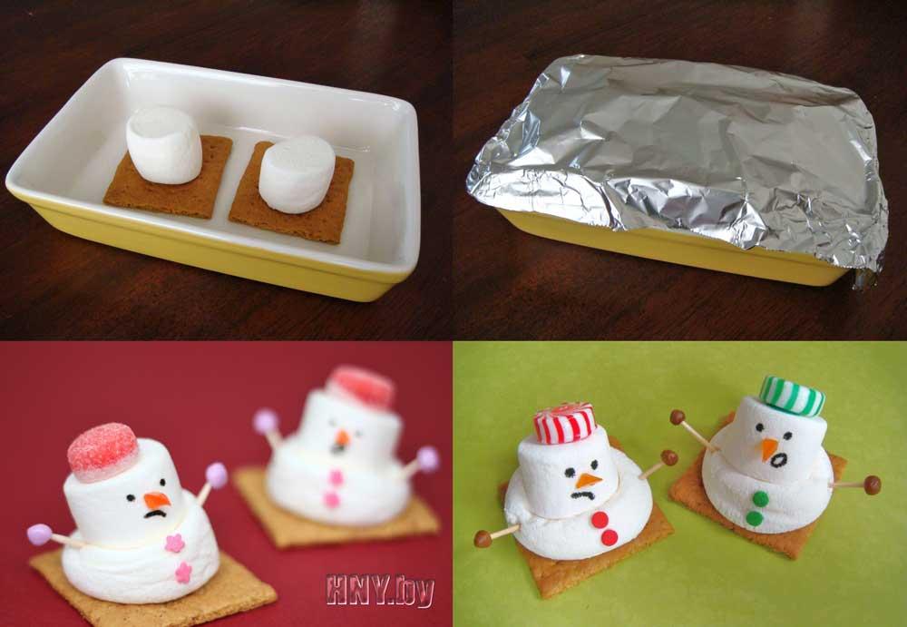 snowman-eda-002