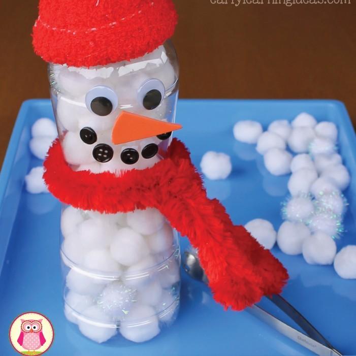 snowman-pl-butylka-001