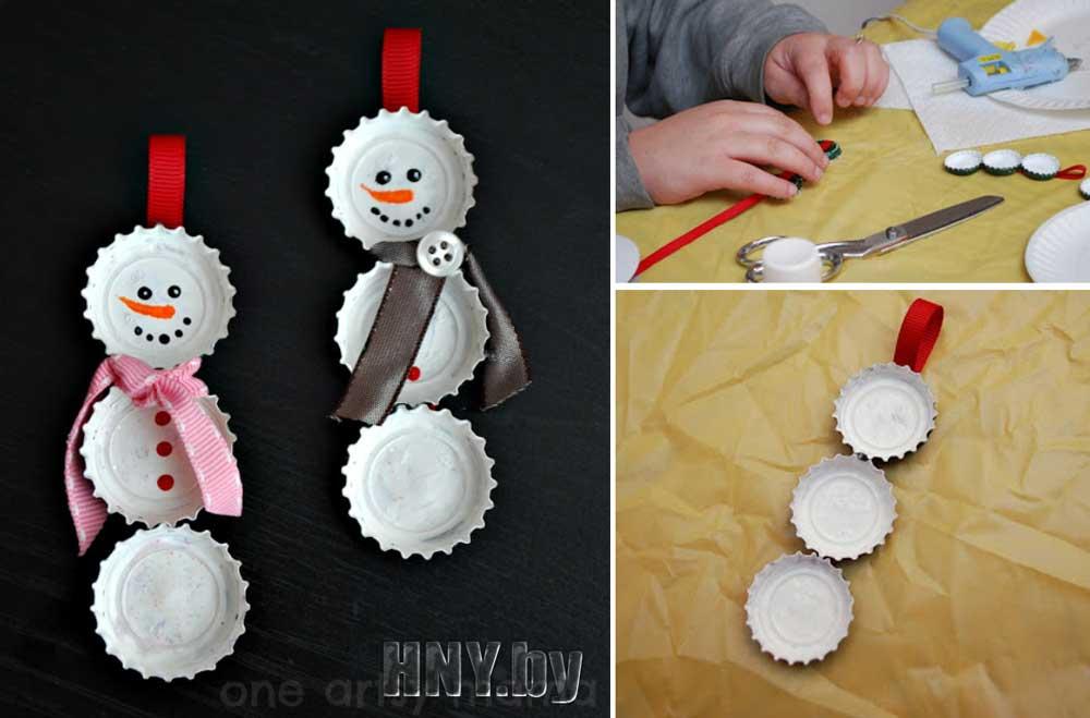 snowman-podruchnye-materialy-001