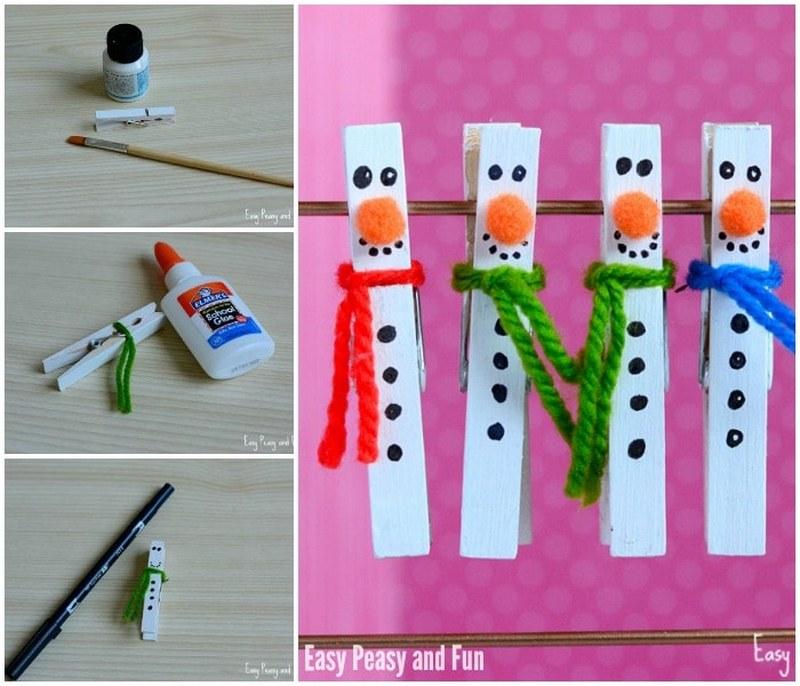 snowman-podruchnye-materialy-003