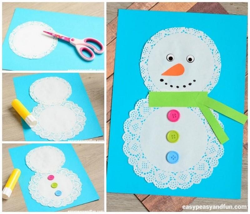 snowman-podruchnye-materialy-004