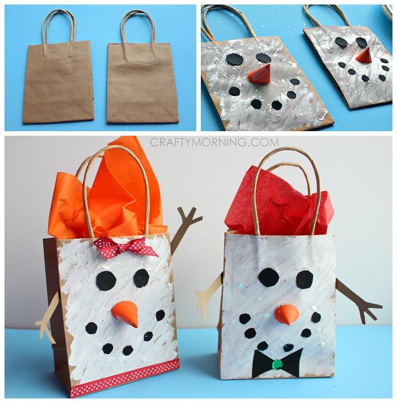 snowman-podruchnye-materialy-006