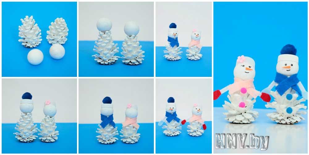 snowman-podruchnye-materialy-007