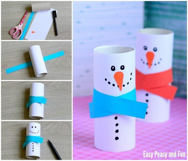 snowman-podruchnye-materialy-008