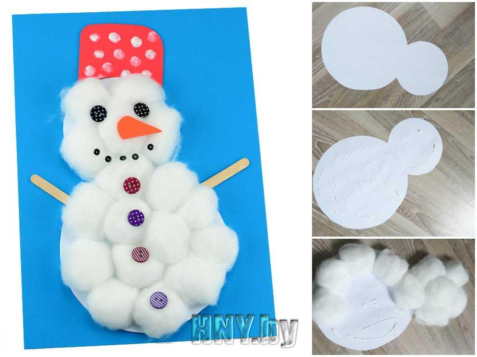 snowman-podruchnye-materialy-010