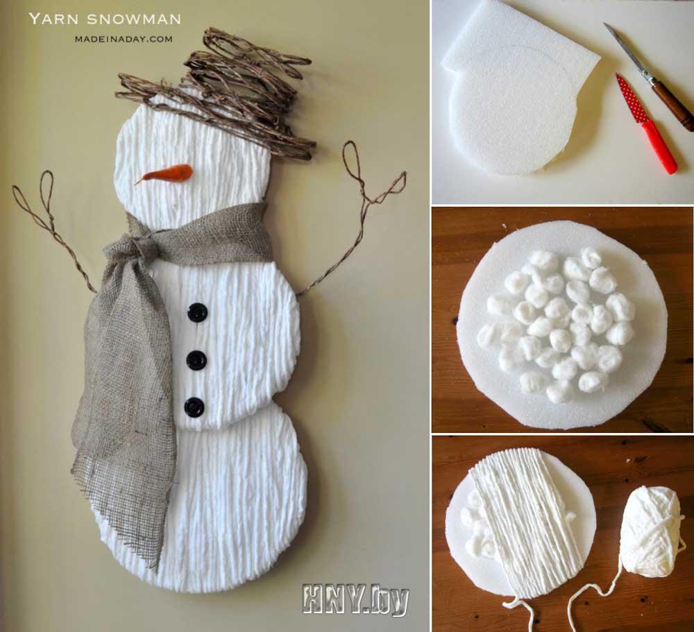snowman-podruchnye-materialy-015