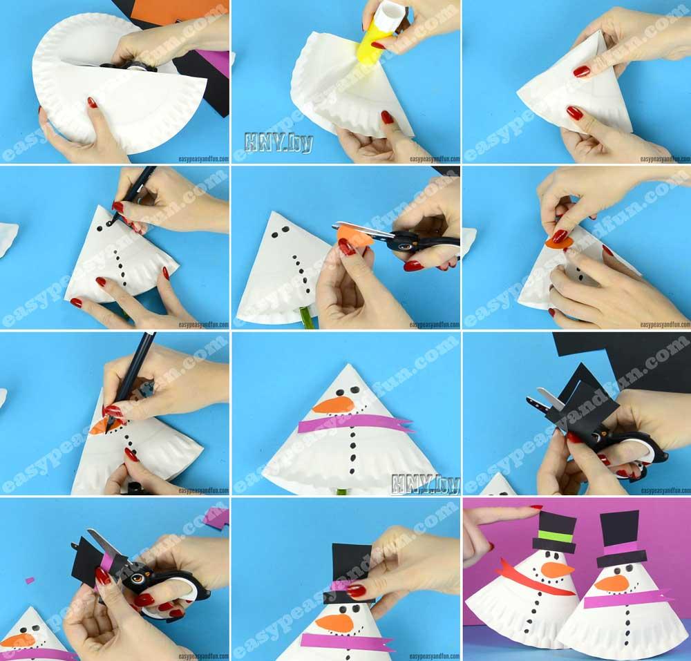 snowman-podruchnye-materialy-016