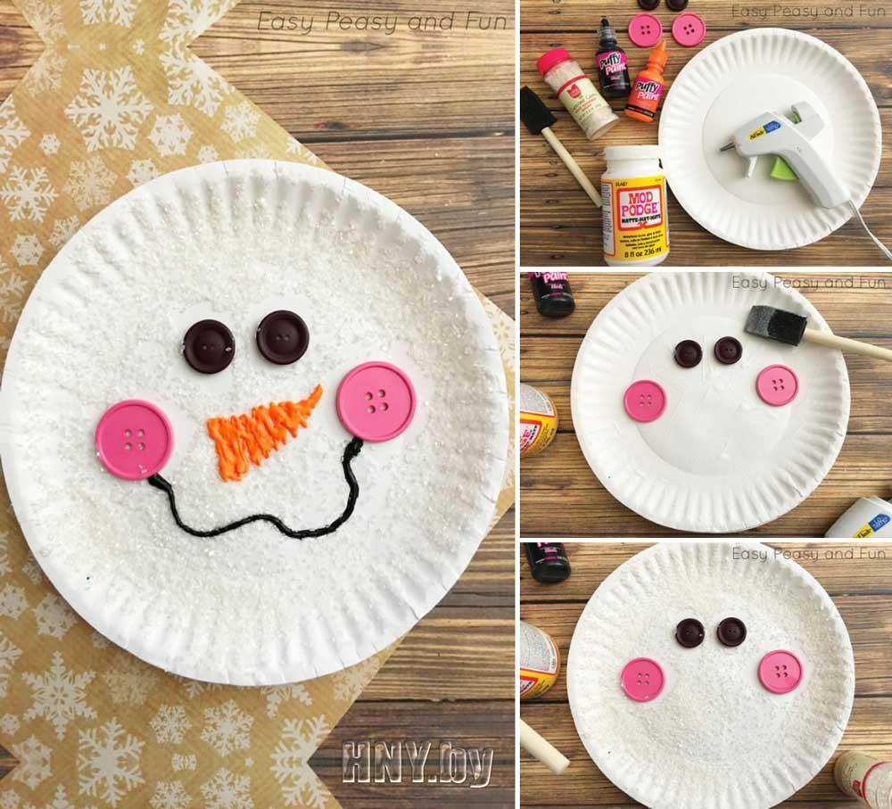snowman-podruchnye-materialy-017-2
