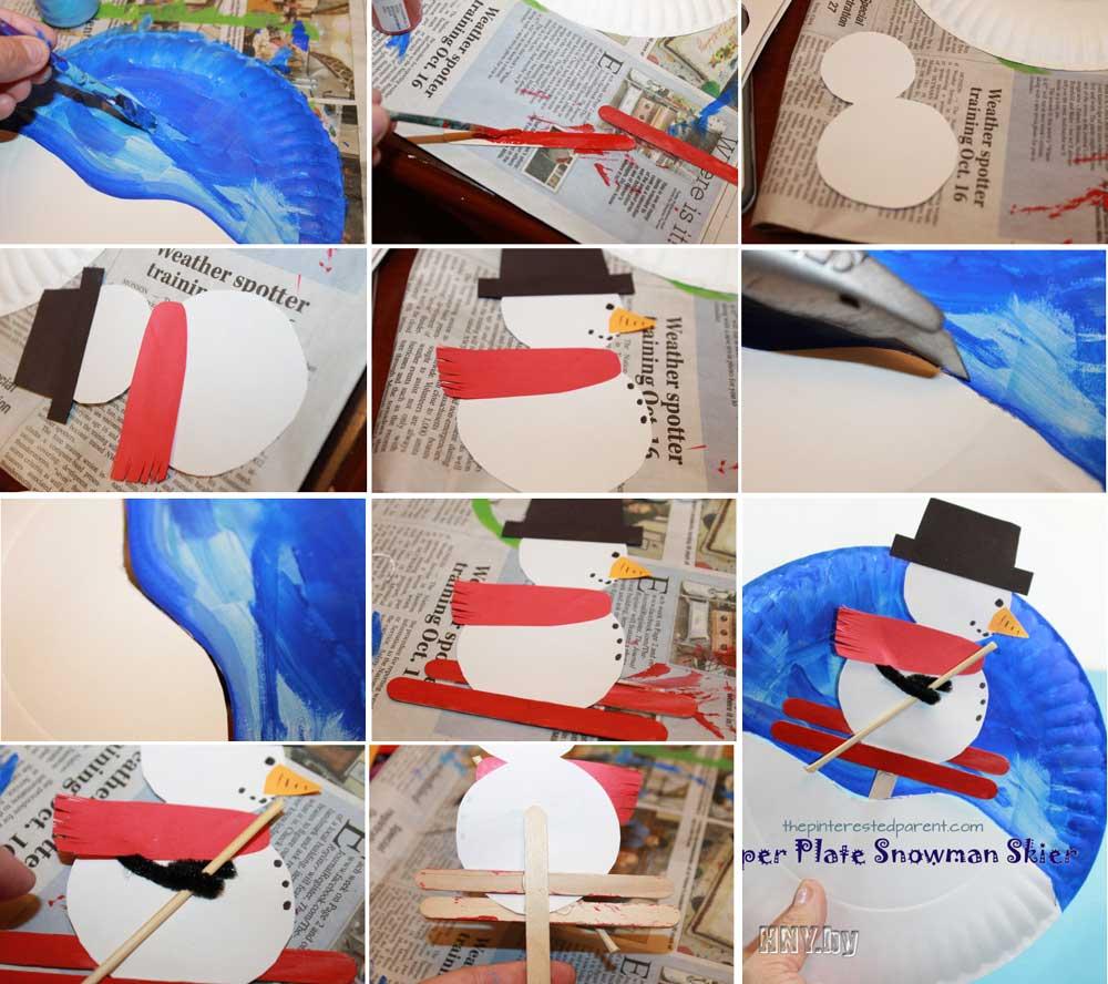 snowman-podruchnye-materialy-017-3