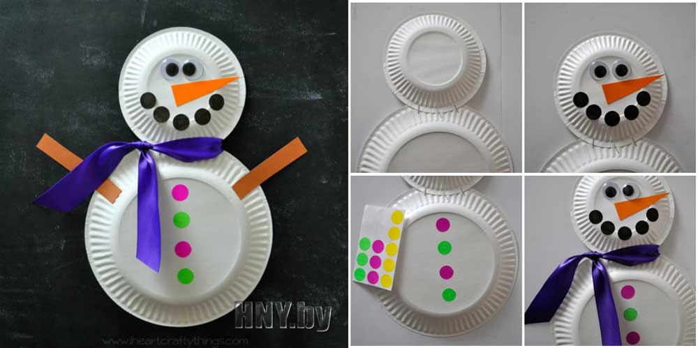 snowman-podruchnye-materialy-017
