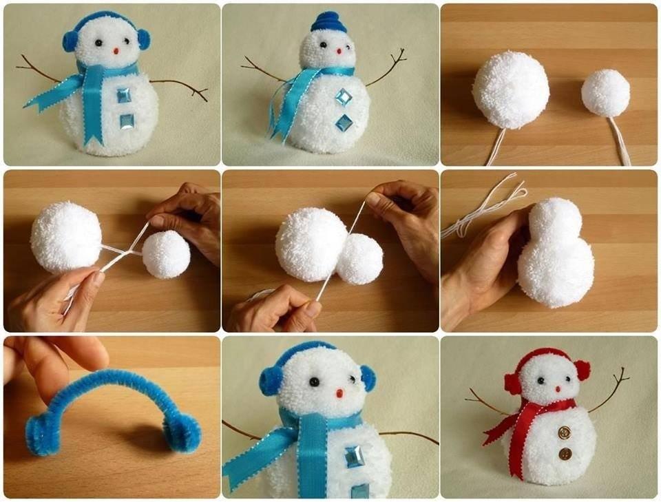 snowman-podruchnye-materialy-019-1