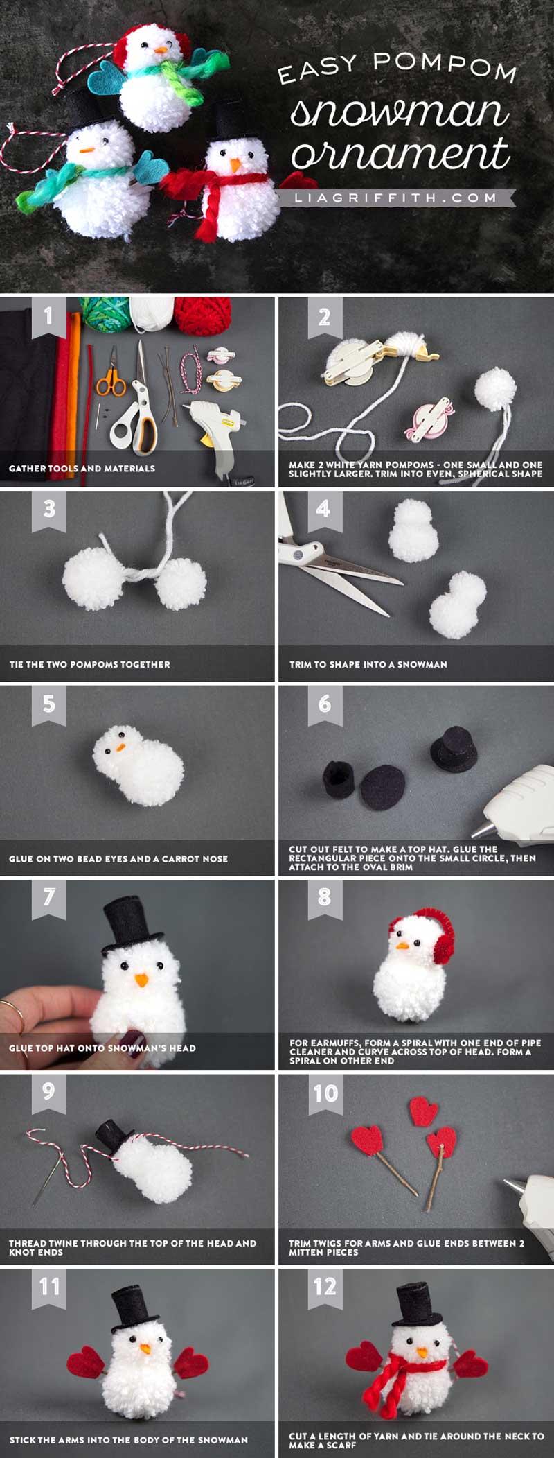 snowman-podruchnye-materialy-020